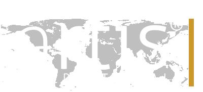 unmasking terror a global review of terrorist activities