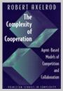 complex_tn