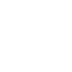 Filed_Based_Research1