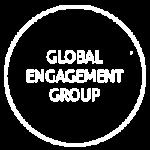 GlobalEngagement1