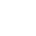 LookingGlass1