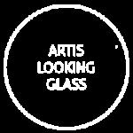 LookingGlass1