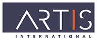 Artis International