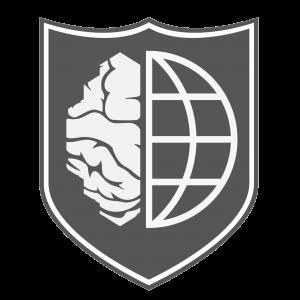 BBI Logo 1.0